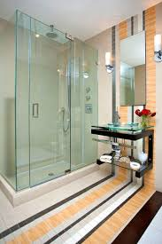 Cost Of Master Bathroom Remodel Cost Of A Bathroom Perfect Bathroom Remodel Cost Estimate Medium