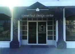 100 home design stores westport ct 10 burr farms rd for