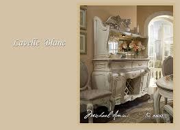 Living Room Set Craigslist Aico Monte Carlo Dining Room Set Bedroom Craigslist Michael Amini