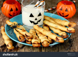witch finger cookies recipe best cookie recipes vegan witch