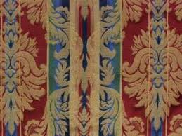 Regency Stripe Upholstery Fabric 8 Best Upolstery Fabrics Images On Pinterest Upholstery Fabrics