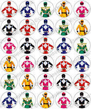 power rangers wrapping paper power rangers paper ebay