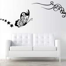 high quality vines wall decal promotion shop for high quality