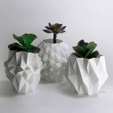 planter container garden herb garden planter gift bonsai