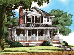 farmhouse home plans 88 best custom house plans images on