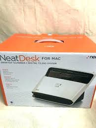 Desk Scanner Organizer Generous Scanner For Business Cards And Receipts Ideas Business