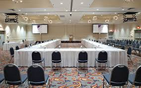 plan a washington dc hotel meeting washington plaza book now