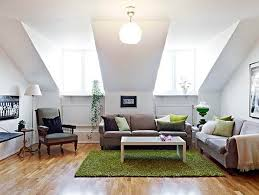 Vintage Apartment Decorating Ideas Tips For Redesign Your Living Room Furniture In The Apartment