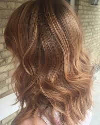 Light Strawberry Blonde Hair 30 Strawberry Blonde Hair Color Ideas