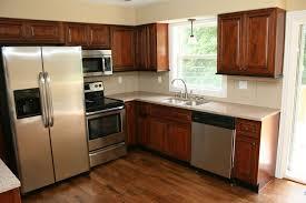 mocha kitchen cabinets rta mocha mitre glaze kitchen cabinets we ship everywhere all wood
