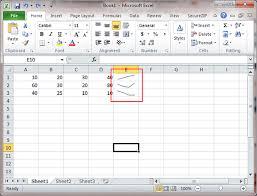 salitang ugat worksheets for grade 2 worksheet printables site