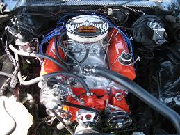 79 z28 camaro specs sonnybearcolt 1979 chevrolet camaro specs photos modification