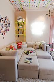 cool teenage girl rooms cool teen hangouts and lounges