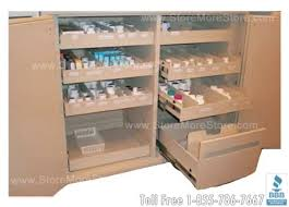 narcotic cabinet for pharmacy pharmacy narcotics cabinet safe drug storage prevents theft