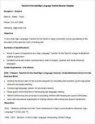 Sample Music Teacher Resume by Strikingly Ideas Teacher Resume Objective 8 Example Of Analytical