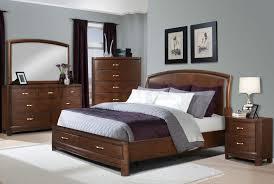 Master Bedroom Furniture Set Bedroom Master Bedroom Furniture With Lovely Master Bedroom