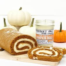 fall scents pumpkin roll soy candle fall scents pumpkin spice mason