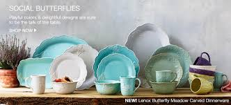 lenox dining collections macy u0027s