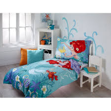 little mermaid bedroom amazing little mermaid bedroom decor unique home pic of room