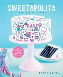 cool birthday party cake ideas for tweens and teens