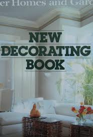 Better Homes And Gardens Decorating Book by Decor Fries In A Cone