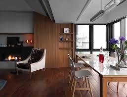 wooden home decor wonderful white wood glass cool design modern house interior