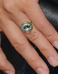 julianne hough engagement ring the 14 coolest most extravagant engagement rings we ve