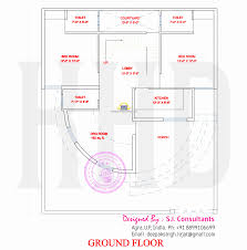 roundhouse floor plans hexagonal round house plan valine