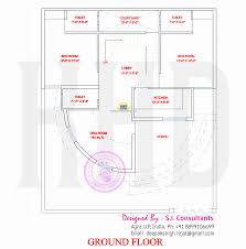 Round House Floor Plans Roundhouse Floor Plans Hexagonal Round House Plan Valine