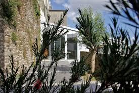 bureaux et commerce immobilier brest a vendre vente acheter ach loft brest