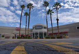 lawsuit promenade mall a blighted ghost town as at