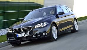 100 2017 bmw 3 series wagon pricing for sale edmunds 2016