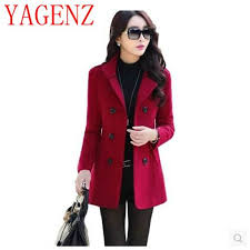 compare prices on women winter dress coat online shopping buy low