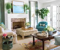 livingroom paint mind bedroom wall colors living room paint colorideas paint large