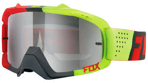 nike 6 0 boots motocross this season u0027s hottest new styles fox motocross goggles new york