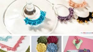wedding shower gift ideas 16 crochet bridal shower gift ideas stitch and unwind