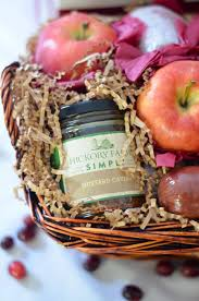 family gifting w hickory farms gift baskets s morsels