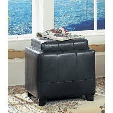 rc willey sells stylish and comfortable ottomans