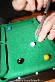 how much does a pool table weigh how to move a pool table by yourself complete step by step guide