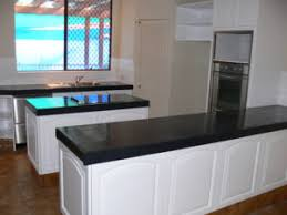 kitchen furniture australia kitchens resurfacing australia