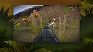 carnivores dinosaur hd apk carnivores dinosaur hd 1 7 0 apk androidappsapk co