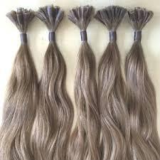 russian hair russian hair extensions pre tipped i tip v tip u tip flat
