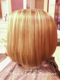 beveled bob haircut pictures category stylist225 com of baton rouge salon hair stylist