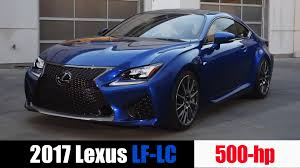 rcf lexus 2017 2017 lexus sc release car reviews blog