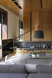 Apartment Living Room Without Tv Best 25 Wall Mount Tv Stand Ideas On Pinterest Tv Mount Stand
