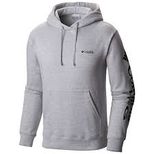 columbia mens hoodies sale clearance online outlet australia