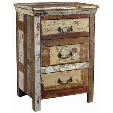 Classic Home Fashion Furniture Fresno Madera - Classic home furniture reclaimed wood