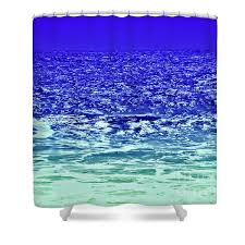 Surfer Shower Curtain Best 25 Surfer Decor Ideas On Pinterest Beach Room Decor Beach