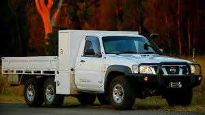 land cruiser pickup conversion 6 wheel drive conversion modification