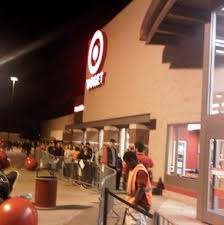 black friday discounts at target black friday 2015 target and staples promo deals announced